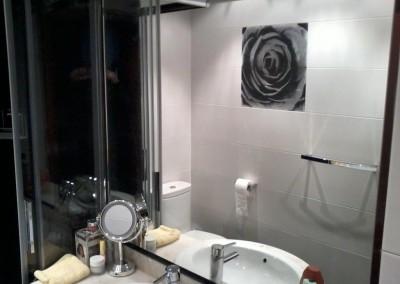 Baño-de-josefina-(2)