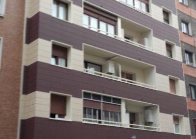 fachada-ventilada1